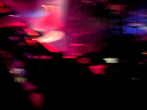 Naturally - SelenaGomez & the scene live in Chile 30/01/2012