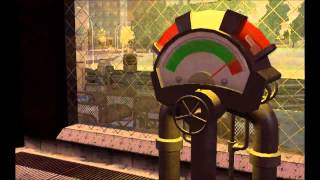 Spider Man 3 PC Game Walkthrough - Mad Bomber 4