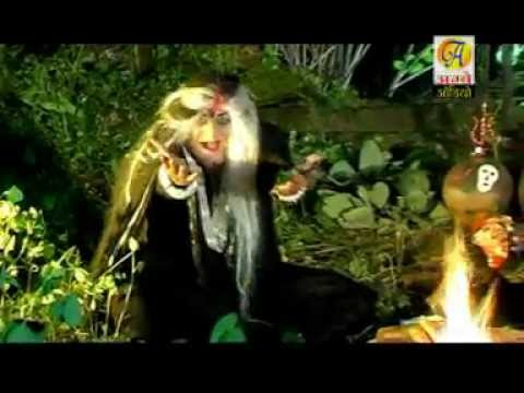 Devesh sharma tonhi le bacha Chhattishgadhi jus geet