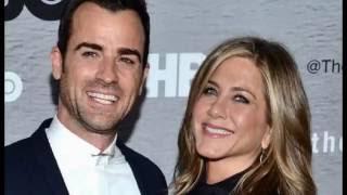 Jennifer Aniston's Pregnancy Reports Of Rep Slams-Must Watch [HD]