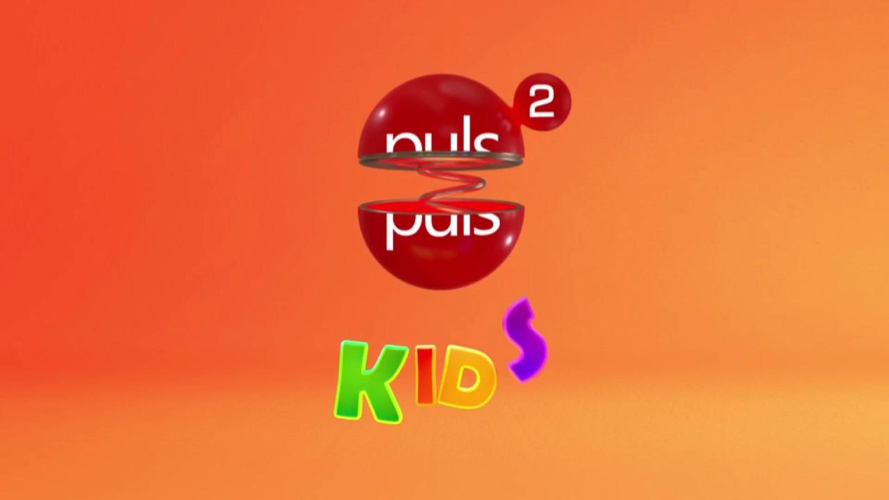 Puls Tv
