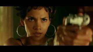 Halle Berry - Operacion SwordFish (Spanish)