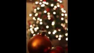 Bing Crosby - We Wish You A Merry Christmas