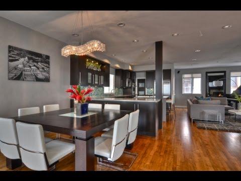 Manhattan Beach Dream Home Vacation Rental VRBO#498303