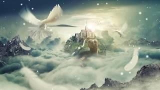 放浪感漂う ケルト音楽集【幻想的BGM】RPG 民族音楽
