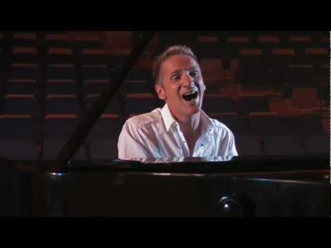 NIC STEVENS  GEBED VIR MY SEUN (Afrikaans Official Music Video)