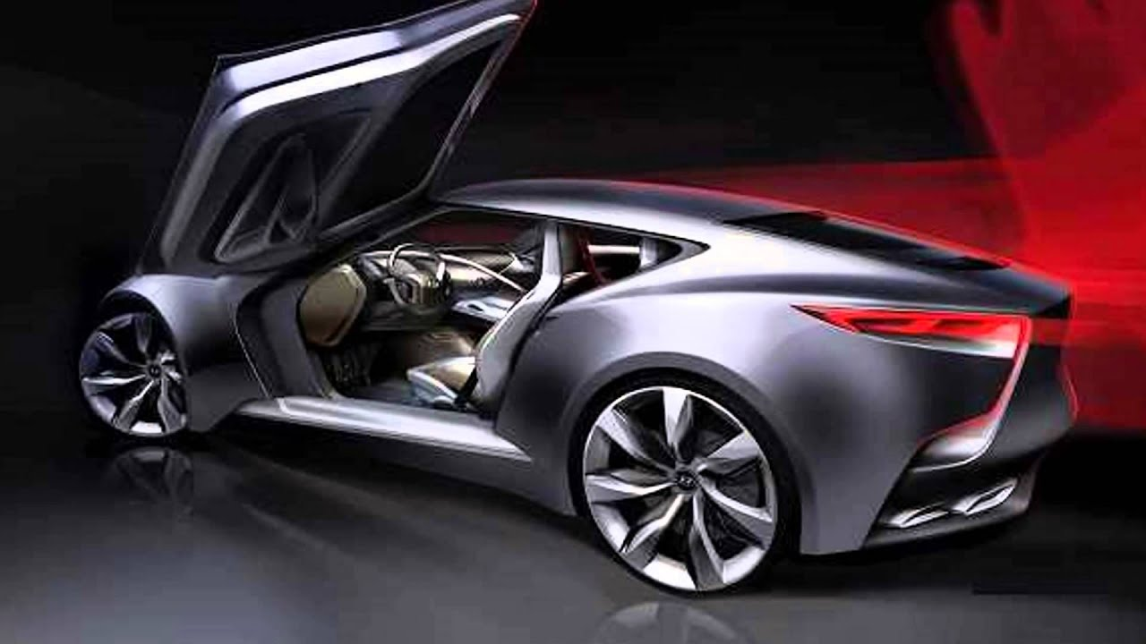 2017 hyundai genesis coupe interior. Black Bedroom Furniture Sets. Home Design Ideas
