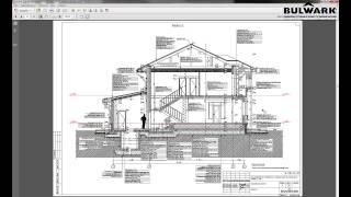 видео Архитектурное проектирование загородных домов и коттеджей