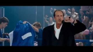 Самый лучший фильм-2.2008-Сергей Лазарев