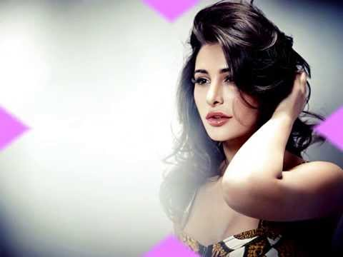 Top 10 Most Beautiful Bollywood Actresses 2014