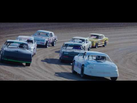 Deer Creek Speedway 8-13-2016