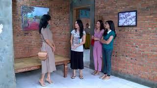 Video FTV Cantik Cantik Tukang Fitnah download MP3, 3GP, MP4, WEBM, AVI, FLV Januari 2018