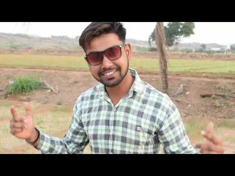 hariyal-banna-full-video-rapperiya-baalam-&-kunaal-vermaa-ft.-ravindra-upadhyay-&-kamal-choudhary