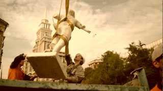Обратная сторона Луны (2012) Промо-ролик [HD] 720p