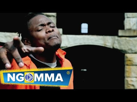 PALLASO - Pray For Me Official Video HD (Ugandan Music)