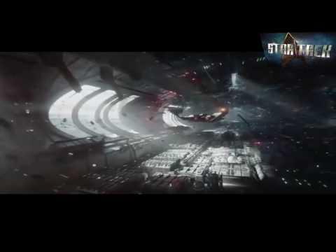 Star Trek Beyond Yorktown Battle