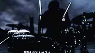 Sparzanza - Going Down