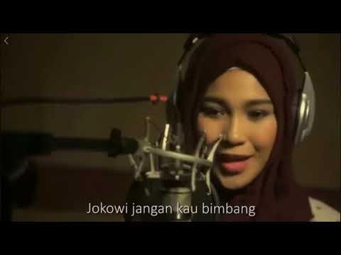 Lagu Jokow 2 Mei 2018 - YouTube