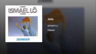 Jalia