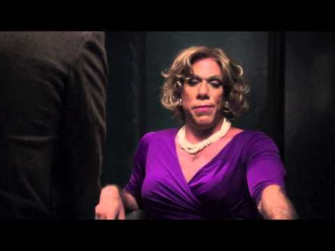 2015 David Figlioli Dramatic Acting Demo Reel