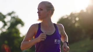 Short Film: Running the Farm