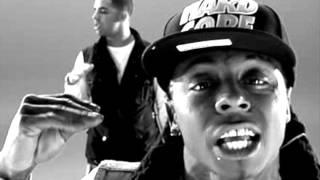 Drake Feat Lil wayne Miss Me ( Clean )2010!