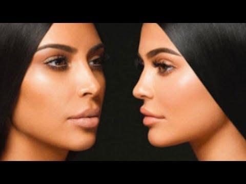 Kylie Jenner UPSET That Her Wax Figure Doesn't Look More Like Sister Kim Kardashian!