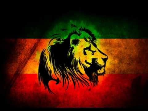 Fantan Mojah - Rastafari Bless