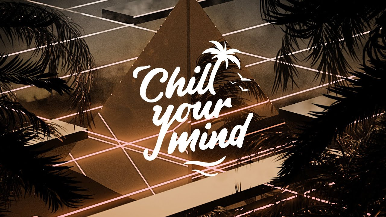 Phil Soda - Gold [ChillYourMind Release]