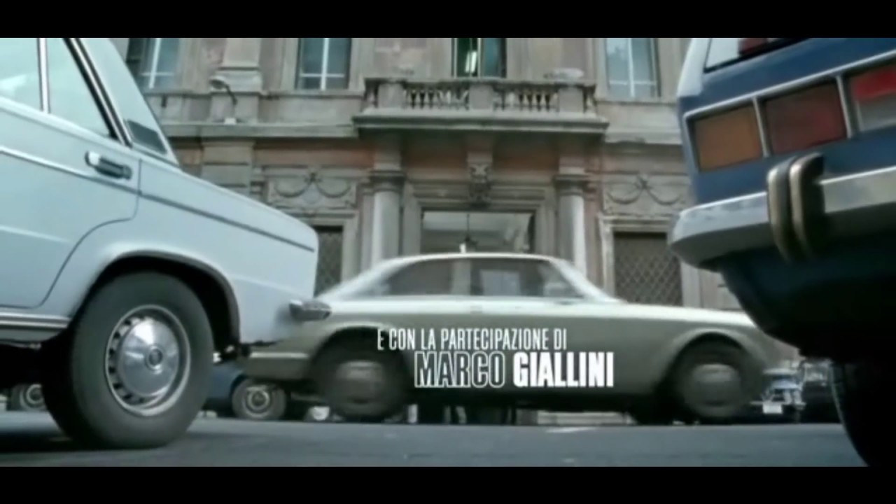 Romanzo criminale (Serie Tv) Streaming | Italiaserie