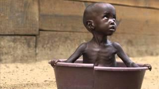 INSTRUMENTAL Famine OLSENPROD (telechargement en wave)