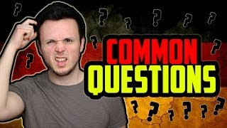 Common Questions | Learn German for Beginners | Lesson 13