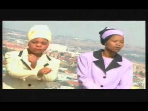 Winnie Mashaba Ft Solly Mohollo - Lefu Le Tshabeng Ellis Park Stadium