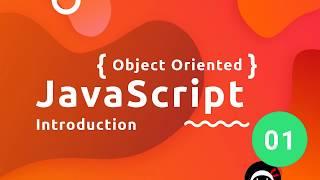 Nesne Giriş #1 JavaScript Öğretici Odaklı -