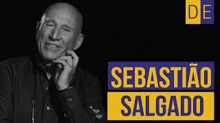 Drauzio Entrevista | Sebastião Salgado