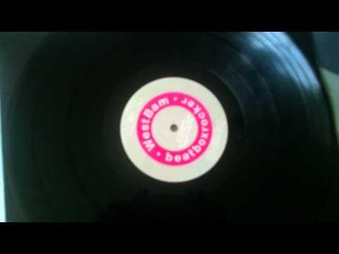 Electric Kingdom Super-vinylmix // Technolectro only