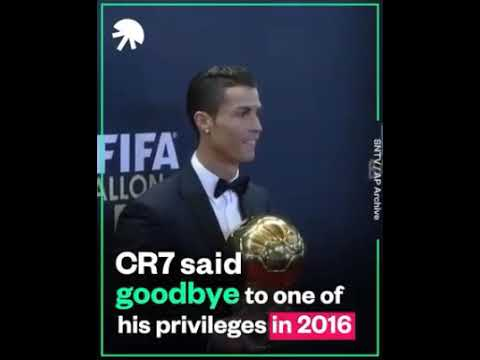 Why Perez And Zidane Banned Ronaldo From Going To Morocco