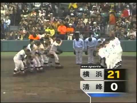 2006年選抜高校野球&夏の選手権...