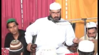 Allama Umar Faiz Qadri Sahib (Shan-e-Auliya) Part.2/3