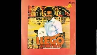 Sergio Rivero - Pon Un Vaso De Agua Clara