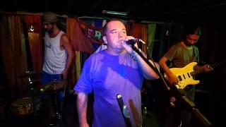 Carnaval Ilha do Cardoso Bonus Track Beto By Castor silva .MOV