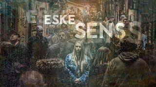Kanał Eske: https://www.youtube.com/user/wisniaPRODUCTION Główny Ka...