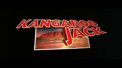 Kangaroo Jack: A Commentary (SPOILERS!)
