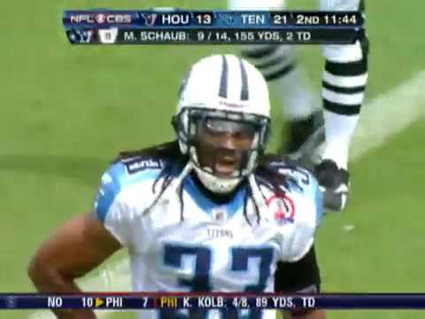 Andre Johnson scores from 72 yards out_.avi