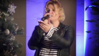 Christmas Party / Анна Боронина - Друг без Друга / Anna Boronina - Drug bez Druga / EUROPA PLUS TV