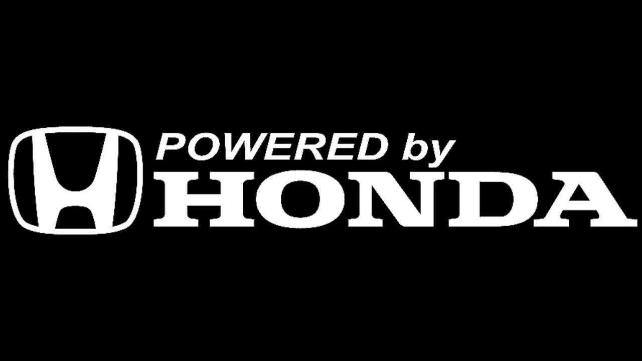 honda f1 2015 engine sound(1.6l v6 turbo) - youtube
