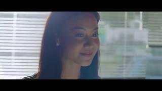 SEMAK Part 2(Short Film) [HD] | Busker The Movie DI PAWAGAM 11 JANUARI 2018