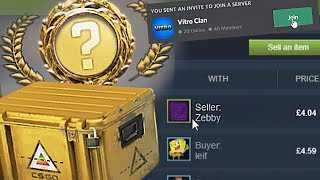 One of AzzyTheMLGPro's most recent videos: