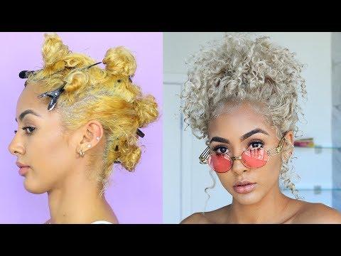 d45a12588497 How to Tone Hair
