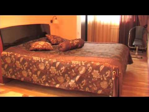 Վաճառվում է 4 սենյականոց  բնակարան  Դավիթաշեն